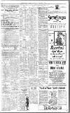Birmingham Daily Gazette Friday 08 December 1916 Page 3