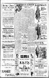 Birmingham Daily Gazette Friday 08 December 1916 Page 4