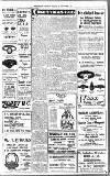 Birmingham Daily Gazette Friday 08 December 1916 Page 5