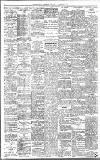 Birmingham Daily Gazette Friday 08 December 1916 Page 6