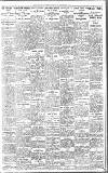 Birmingham Daily Gazette Friday 08 December 1916 Page 7