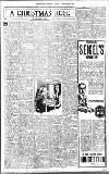 Birmingham Daily Gazette Friday 08 December 1916 Page 8