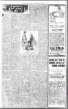 Birmingham Daily Gazette Friday 08 December 1916 Page 9