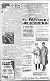 Birmingham Daily Gazette Friday 08 December 1916 Page 10