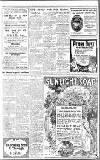 Birmingham Daily Gazette Friday 08 December 1916 Page 11