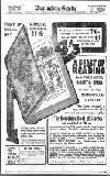 Birmingham Daily Gazette Friday 08 December 1916 Page 12