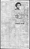 Birmingham Daily Gazette Thursday 19 July 1917 Page 2