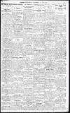 Birmingham Daily Gazette Thursday 19 July 1917 Page 5
