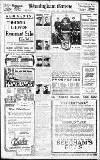 Birmingham Daily Gazette Thursday 19 July 1917 Page 6
