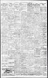 Birmingham Daily Gazette Wednesday 13 March 1918 Page 2