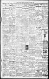 Birmingham Daily Gazette Wednesday 13 March 1918 Page 3