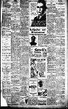 Birmingham Daily Gazette Monday 03 January 1921 Page 2