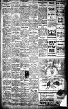 Birmingham Daily Gazette Monday 03 January 1921 Page 3
