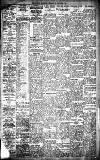 Birmingham Daily Gazette Monday 03 January 1921 Page 4