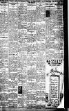 Birmingham Daily Gazette Monday 03 January 1921 Page 5