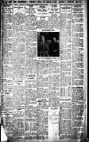Birmingham Daily Gazette Monday 03 January 1921 Page 6