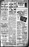 Birmingham Daily Gazette Monday 03 January 1921 Page 8