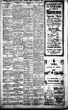 Birmingham Daily Gazette Tuesday 04 January 1921 Page 3