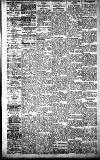 Birmingham Daily Gazette Tuesday 04 January 1921 Page 4