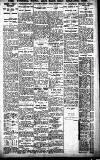 Birmingham Daily Gazette Tuesday 04 January 1921 Page 6