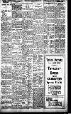 Birmingham Daily Gazette Tuesday 04 January 1921 Page 7
