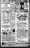 Birmingham Daily Gazette Tuesday 04 January 1921 Page 8