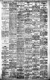 Birmingham Daily Gazette Wednesday 05 January 1921 Page 2