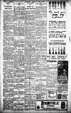 Birmingham Daily Gazette Wednesday 05 January 1921 Page 3