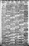 Birmingham Daily Gazette Wednesday 05 January 1921 Page 5