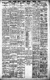 Birmingham Daily Gazette Wednesday 05 January 1921 Page 6