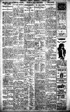 Birmingham Daily Gazette Wednesday 05 January 1921 Page 7
