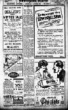 Birmingham Daily Gazette Wednesday 05 January 1921 Page 8