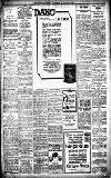 Birmingham Daily Gazette Thursday 06 January 1921 Page 2
