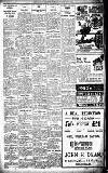 Birmingham Daily Gazette Thursday 06 January 1921 Page 3