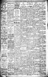 Birmingham Daily Gazette Thursday 06 January 1921 Page 4