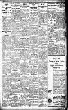Birmingham Daily Gazette Thursday 06 January 1921 Page 5