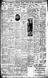 Birmingham Daily Gazette Thursday 06 January 1921 Page 6