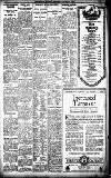 Birmingham Daily Gazette Thursday 06 January 1921 Page 7