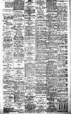Birmingham Daily Gazette Saturday 08 January 1921 Page 2