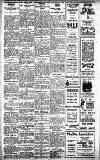 Birmingham Daily Gazette Saturday 08 January 1921 Page 3