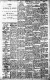 Birmingham Daily Gazette Saturday 08 January 1921 Page 4