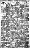 Birmingham Daily Gazette Saturday 08 January 1921 Page 5