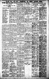 Birmingham Daily Gazette Saturday 08 January 1921 Page 6