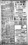 Birmingham Daily Gazette Saturday 08 January 1921 Page 7