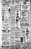 Birmingham Daily Gazette Saturday 08 January 1921 Page 8