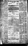 Birmingham Daily Gazette Monday 10 January 1921 Page 2