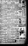 Birmingham Daily Gazette Monday 10 January 1921 Page 3