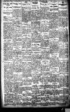 Birmingham Daily Gazette Monday 10 January 1921 Page 5