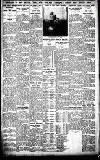 Birmingham Daily Gazette Monday 10 January 1921 Page 6