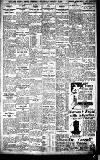 Birmingham Daily Gazette Monday 10 January 1921 Page 7